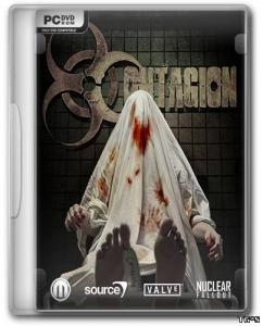 Contagion [v 10.16.2016]