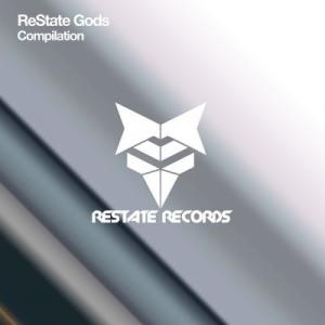 VA - Restate Gods Vol.1