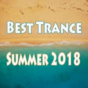 VA - Best Trance Summer