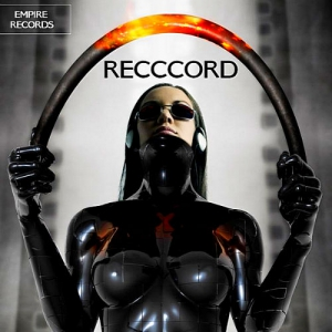 VA - Empire Records - Recccord