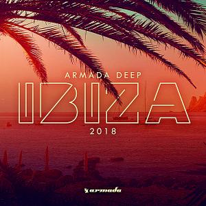 VA - Armada Deep: Ibiza