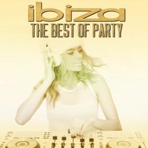 VA - Ibiza The Best Of Party