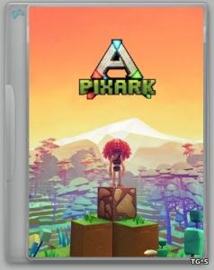 PixARK [v 1.54]