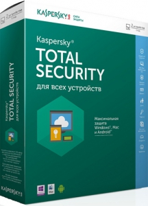 Kaspersky Total Security 2019 19.0.0.1088 (a) Final [Ru]