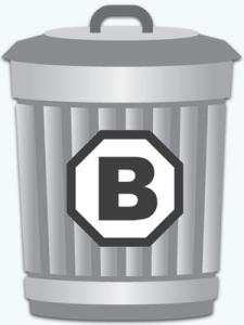 Bulk Crap Uninstaller 4.14.0 + Portable [Multi/Ru]