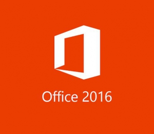 Microsoft Office 2016 Professional Plus Lite by Ratiborus