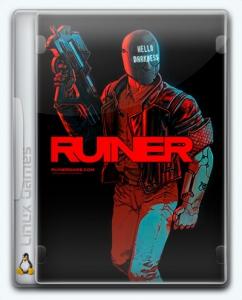 (Linux) RUINER