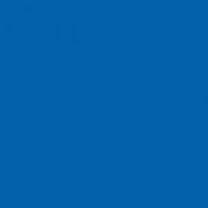 VA - Blue