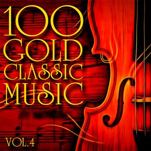 VA - 100 Gold Classic Music Vol.4