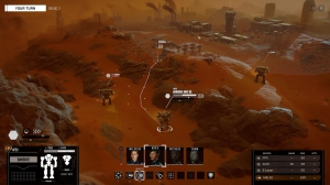 BATTLETECH™: Digital Deluxe Edition