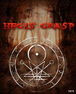 Hegis' Grasp: Chapter 1-5 [ENG / v 1.1.3]