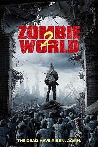 Мир Зомби 2