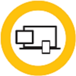 Norton Security Deluxe 22.15.0.88 [Ru]