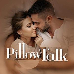 VA - Pillow Talk