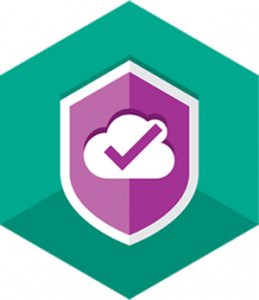 Kaspersky Security Cloud Free 19.0.0.1088b [Ru] [Web Installer]