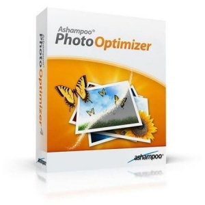 Ashampoo Photo Optimizer 8.2.3.24 RePack (& Portable) by TryRooM [Multi/Ru]
