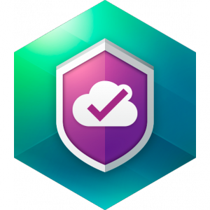 Kaspersky Security Cloud Free 19.0.0.1088 (a) Repack by LcHNextGen (29.11.2018) [Ru]