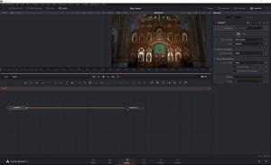 Blackmagic Design DaVinci Resolve Studio 16.2.0.055 [Multi/Ru]