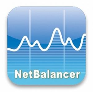 NetBalancer 10.2.2.2459 RePack by elchupacabra [Multi/Ru]