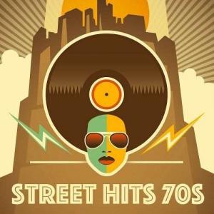 VA - Street Hits 70s