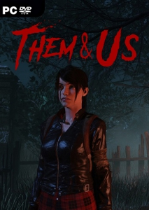 Them and Us / Them & Us