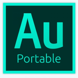 Adobe Audition CC 2018 (11.1.1.3) Portable by XpucT [Ru/En]