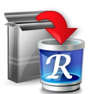 Revo Uninstaller Free 2.0.5 + Portable [Multi/Ru]