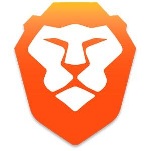 Brave Browser 1.10.97 Portable by Cento8 [Ru/En]