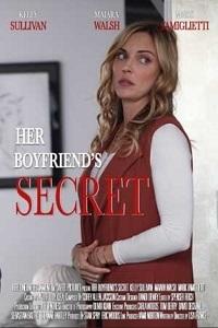 Секрет ее парня