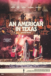 Американец в Техасе