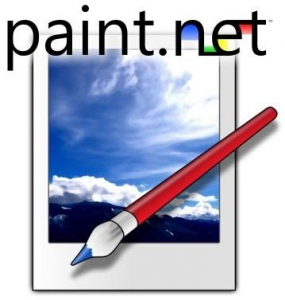 Paint.NET 4.2.8 Final + Plugins Portable by Punsh [Multi/Ru]