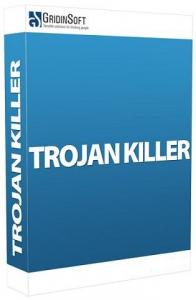 Trojan Killer 2.1.3 RePack (& portable) by elchupacabra [Multi/Ru]