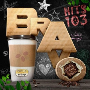 VA - Bravo Hits Vol.103 [2CD]