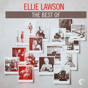 VA - Ellie Lawson: The Best Of