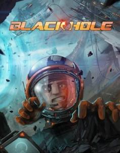 Blackhole: Complete Edition [v 1.11]