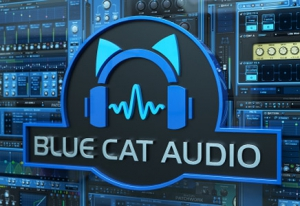 Blue Cat's All Plug-Ins Pack (v.2018.12) VST, VST3, RTAS, AAX RePack by VR [En]