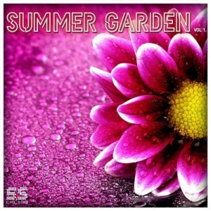 VA - Summer Garden Vol.1
