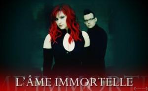 L'ame Immortelle - Дискография