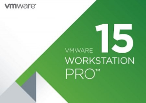 VMware Workstation 15 Pro 15.1.0 Build 13591040 RePack by KpoJIuK [Ru/En]