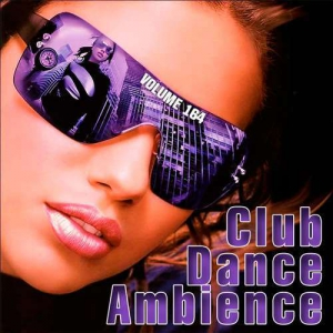 VA - Club Dance Ambience Vol.164