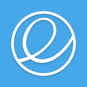 elementary OS 5.0 Juno [x86_x64] 1xDVD