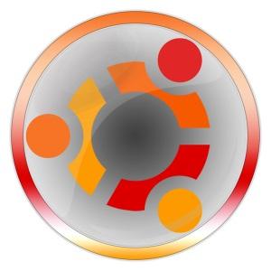 Ubuntu 18.10 Cosmic Cuttlefish [x86_x64] 2xDVD