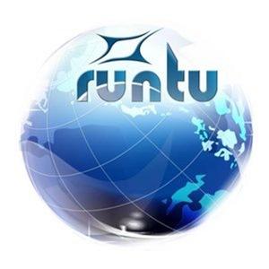 Runtu 18.04 Xfce [x86_x64] 1xDVD