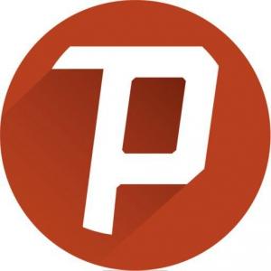 Psiphon 3 build 160 Portable [Multi/Ru]