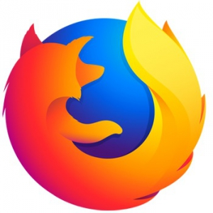 Mozilla Firefox Quantum 62.0.3 Final Portable by PortableAppZ [Ru]