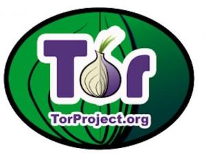 Tor Browser Bundle 8.5.3 Final [Ru/En]
