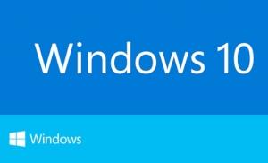 Microsoft Windows 10 10.0.17763.1 Version 1809 (Updated Sept 2018) - Оригинальные образы от Microsoft MSDN [En]