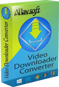 Allavsoft Video Downloader Converter 3.17.5.7103 RePack (& Portable) by elchupacabra [Multi]