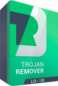 Loaris Trojan Remover 3.0.97.235 RePack (& Portable) by elchupacabra [Multi/Ru]
