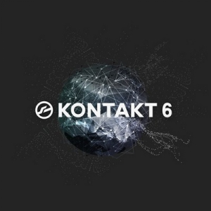 Native Instruments - Kontakt 6.0.2 STANDALONE, VSTi (x86/x64) Portable by vkDanilov (07.10.2018) [En]